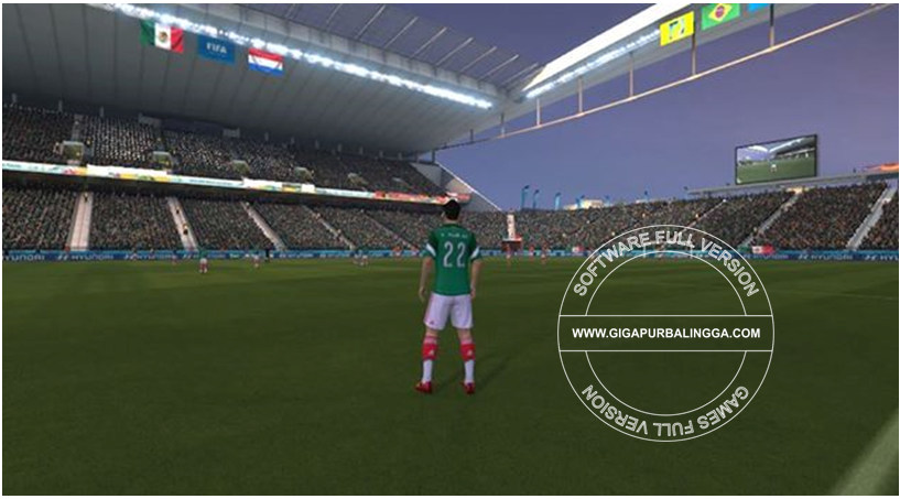 fifa-14-moddingway-mod-3-0-0-all-in-one-world-cup-20142-8958449