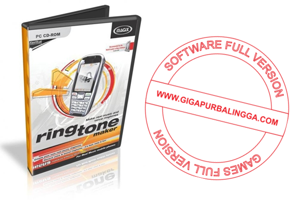 free-ringtone-maker-2-4-0-2034-download-9360736