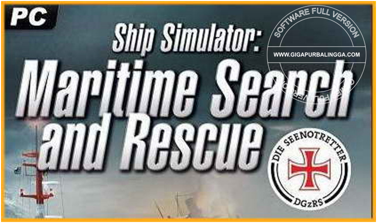 ship-simulator-maritime-search-and-rescue-for-pc-1811395