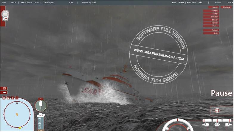 ship-simulator-maritime-search-and-rescue-for-pc2-8326578