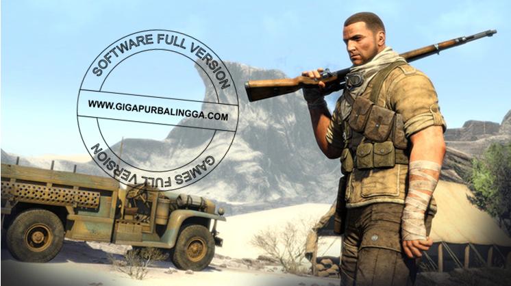 sniper-elite-iii-repack-black-box3-6368154