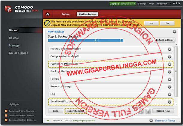 comodo-backup-4-3-9-27-free-download-5854252