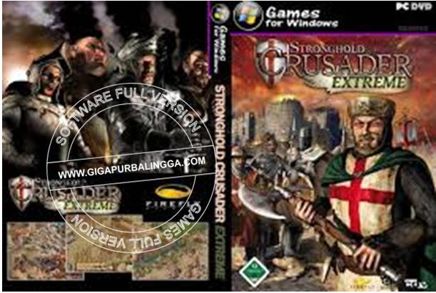 download-stronghold-crusader-extreme-2973528