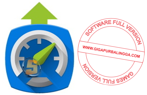 speedupmypc-2014-v6-0-4-0-full-key-for-activation-5336631