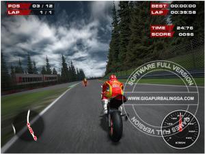 superbike-racing-1-47-games1-300x225-4793653