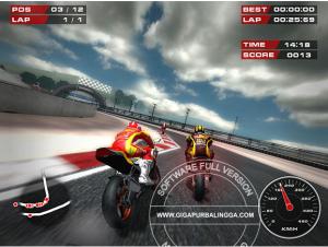 superbike-racing-1-47-games2-300x226-4467346
