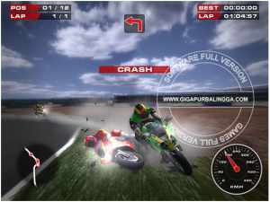 superbike-racing-1-47-games3-300x225-7005115