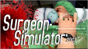 surgeon-simulator-2013-game-download-300x168-8910955