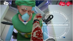 surgeon-simulator-2013-game-download1-300x169-8263864