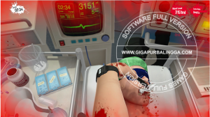 surgeon-simulator-2013-game-download4-300x168-9914280