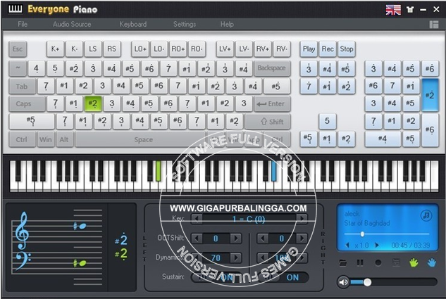 virtual-piano-keyboard-everyone-piano-1-5-4383943