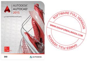 autodesk-autocad-2015-sp2-32-bit-64-bit-full-version-300x212-8036779