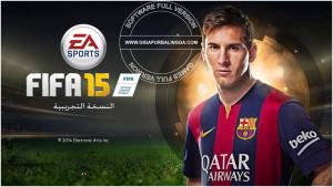 download-game-fifa-15-demo-version-300x169-7577230
