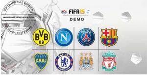 download-game-fifa-15-demo-version1-300x153-7067688