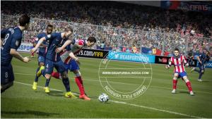 download-game-fifa-15-demo-version3-300x169-1416358