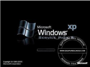 download-windows-xp-pro-sp3-black-edition-update-terbaru-20141-300x223-9165299