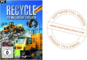 garbage-truck-simulator-recycle-postmortem-300x207-8418850