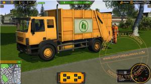 garbage-truck-simulator-recycle-postmortem1-300x168-9389018
