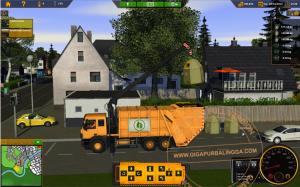 garbage-truck-simulator-recycle-postmortem2-300x187-1526713