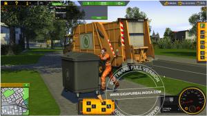 garbage-truck-simulator-recycle-postmortem3-300x169-2162862