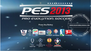 pesedit-2013-patch-7-05-300x168-6241906