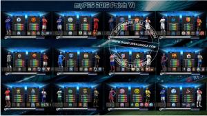patch-pes-2013-terbaru-mypes-2015-patch-v11-300x169-7476141
