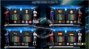 patch-pes-2013-terbaru-mypes-2015-patch-v12-300x168-1483748