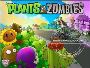 plants-vs-zombies-version-3-1-300x226-3203952