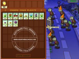 plants-vs-zombies-version-3-13-300x223-1846053