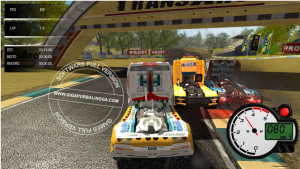 world-truck-racing-game-download1-300x169-7774212