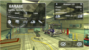 world-truck-racing-game-download4-300x169-4932642