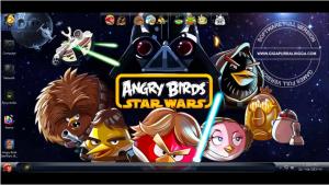 angry-birds-starwars-skin-pack-1-300x169-8739171