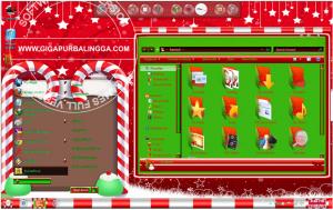 christmas-skin-pack-1-300x189-1035530