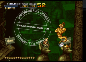 download-game-metal-slug-x1-300x217-1794167