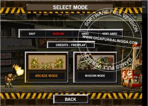 download-game-metal-slug-x2-300x216-9168875