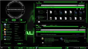 green-alienware-skin-pack-3-300x169-4100107