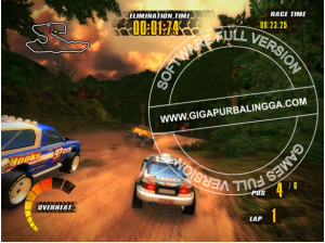 offroad-racers-full-version-for-pc1-300x224-2289881