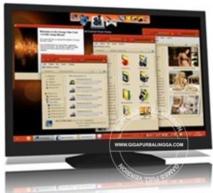 orange-skin-pack-1-300x272-5352582