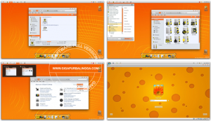 orangeosx-skin-pack-1-300x173-2741217
