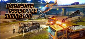 roadside-assistance-simulator-full-crack-300x139-8827233