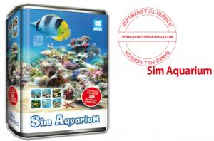 sim-aquarium-v3-8-60-full-patch-300x198-2471086