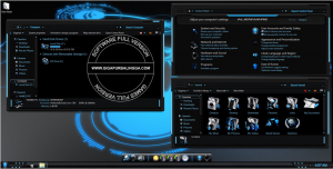skin-pack-alienware-3-300x152-9721375