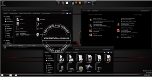 skinpack-airlock-2-300x153-7941695
