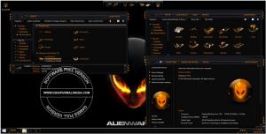 skinpack-alien-breed-orange-1-300x152-1791974