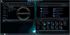 skinpack-hud-blue-2-300x152-6830773