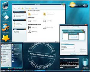 uxtheme-multi-patcher-v13-11-300x240-6126101