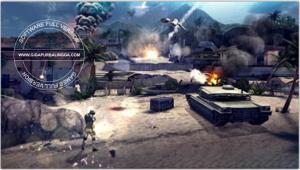 modern-combat-4-zero-hour-v1-1-7c-build-11760-plus-obb-file1-300x170-8762078