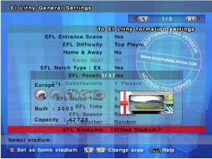 pes-6-efl-international-patch-season-20143-300x225-6752452