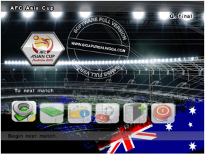 pes-6-efl-international-patch-season-20147-300x225-2128249
