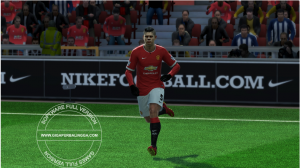 ultras-rv-pesedit-8-patch-season-2014-154-300x168-3086144
